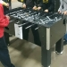 VRP-Lumsden- Foosball Table2-Sept 5, 2016