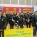 2014 Sask Winter Games- Prince Albert