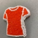 CEDP 20-21 Silton Orange Shirt Day/Every Child Matters Beading-Workshop