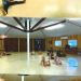 Coteau-Recreational-Gymnastic-Camp-July-22-2019