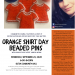 CEDP 20-21 Silton Orange Shirt Day/Every Child Matter Orange-Shirt-Day-Pins-1
