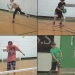 Southey Jr  Pickleball Camp