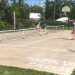 SSBKV (Silton,Sask Beach, Kannata Valley) Pickleball