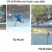 RV-of-Shields-Thode-Learn-to-Play-Pickleball-July-2019