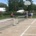 SSBKV (Silton, Sask Beach, Kannata Valley) Pickleball