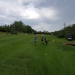 Shields Child Youth Introductory Golf 2018 (2)