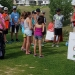 Shields Child Youth Introductory Golf 2018