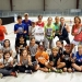 Southey Jr Pickleball Camp - Day 3 of 6
