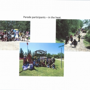 CEDP-2019-2020-Pelican-Pointe-Childrens-Day-July-27-2019-2