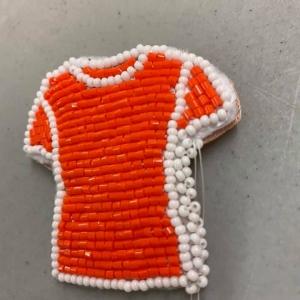 CEDP 20-21 Silton Orange Shirt Day/Every Child Matters Beading-Workshop