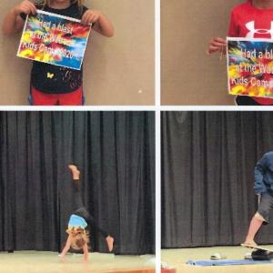 CEDP-2020-2021-Watrous-Summer-Fun-Kids-Camp-2