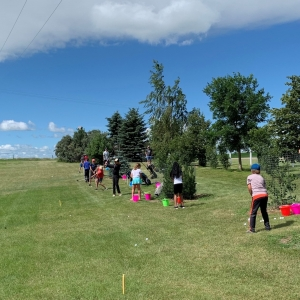 CEDP-2020-2021-Coteau Youth Driving Range Clinic