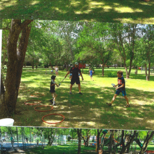 CEDP-2019-2020-Coteau-Sport-Ball-Camp-July-6-2019-3