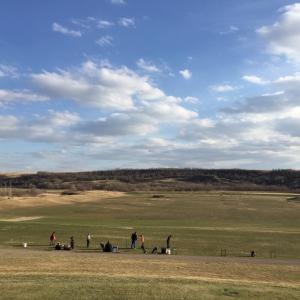 CEDP-2019-2020-Inclusion-Lumsden_Golf