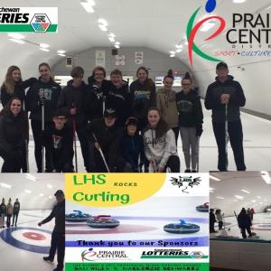 CEDP-2019-2020-LHS-Curling-Rocks-Jan 2020