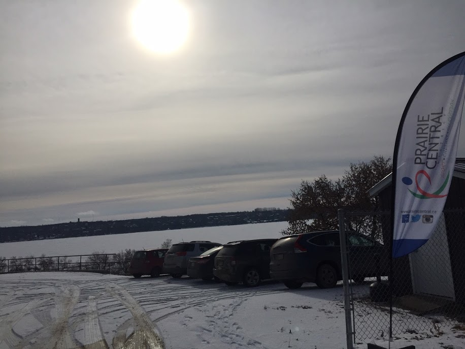 LandBased-Connections- Sask Beach March 5, 2020