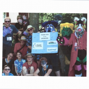 CEDP-2019-2020-Pelican-Pointe-Childrens-Day-July-27-2019-4