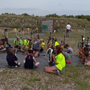CEDP-2019-2020-QVN-Epic-Biathlon-Camp-Aug-2019