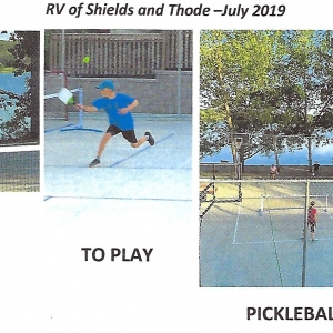 CEDP-2019-2020-RV-of-Shields-Thode-Learn-to-Play-Pickleball-July-2019