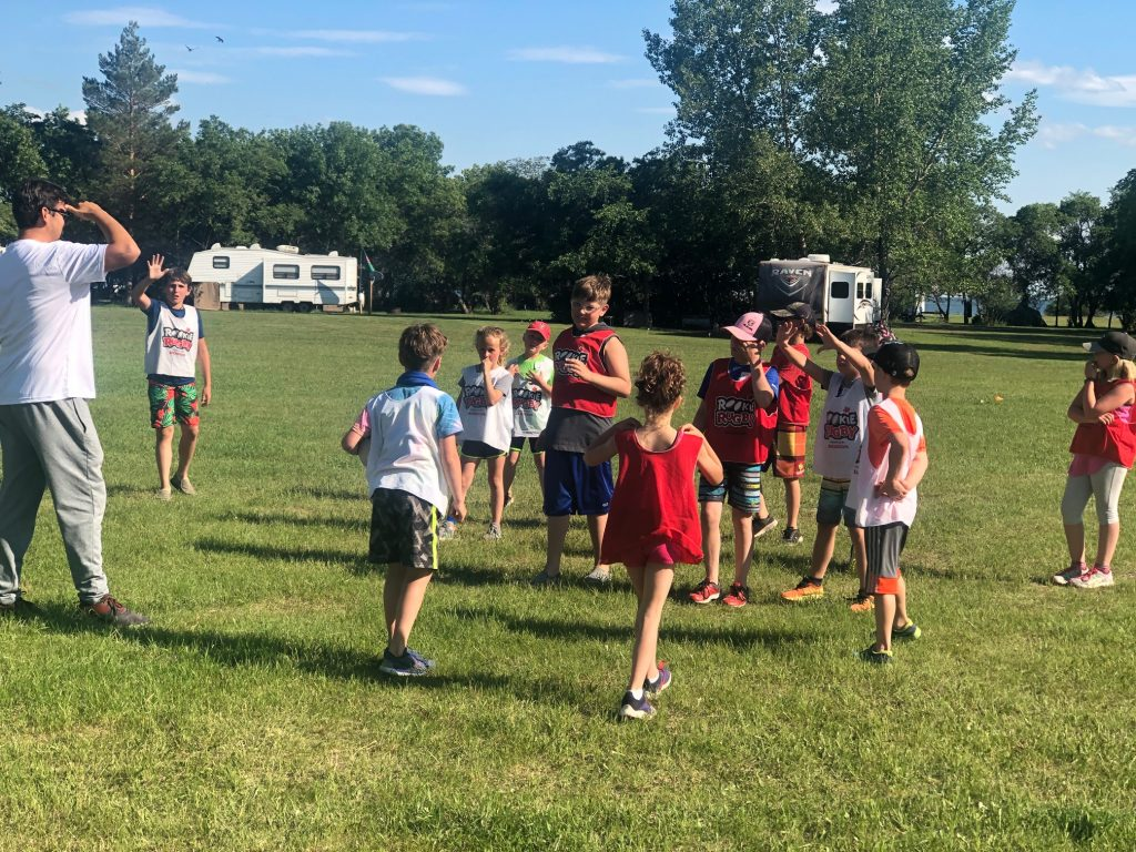 Rugby-Give-It-A-TRY-Etters-Beach-July-2019