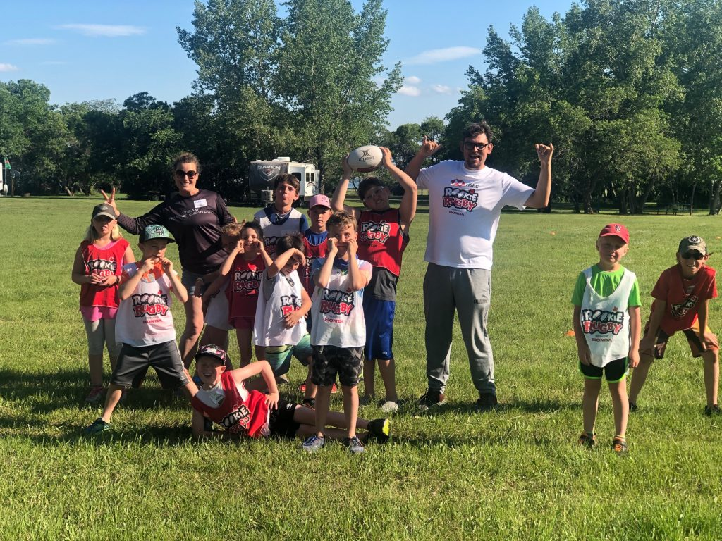 Rugby-Give-it-a-TRY-EttersBeach-July-2019-2