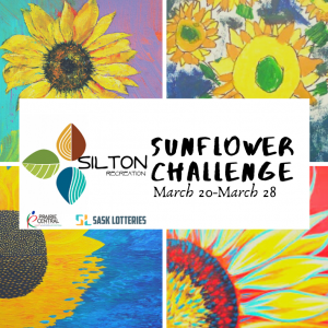 CEDP-2019-2020-Silton-Sunflower-Challenge-Poster