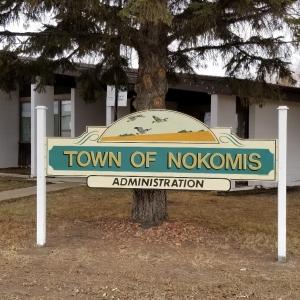 Town-of-Nokomis