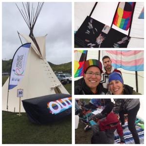 Treaty Four Gathering Sept 2019