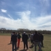 Ball-Diamond-Maintenance-Course-Ft-Quappelle-May-8-2018-4