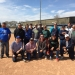 Ball-Diamond-Maintenance-Course-Ft-Quappelle-May-8-2018-5