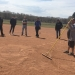 Ball-Diamond-Maintenance-Course-Ft-Quappelle-May-8-2018-8