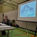 Nov-23-Paskwa-Ed-Centre-Take the Lead Workshop