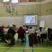 Nov 23 - Paskwa-Ed-Centre-Take the Lead Workshop