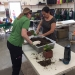 CiB - People, Plants & Pride Watrous May 29, 2019