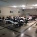 Planting-Volunteer-Seed-Workshop-Dundurn-Mar-12-2020